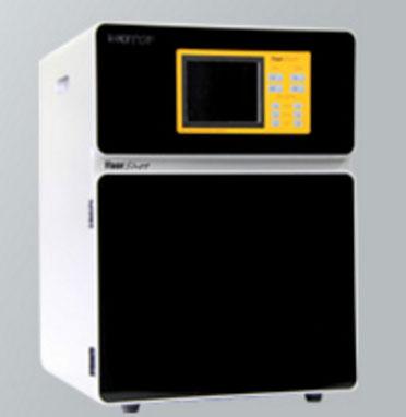 750凝胶成像系统