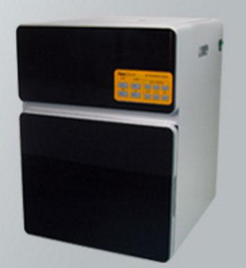 810凝膠成像系統