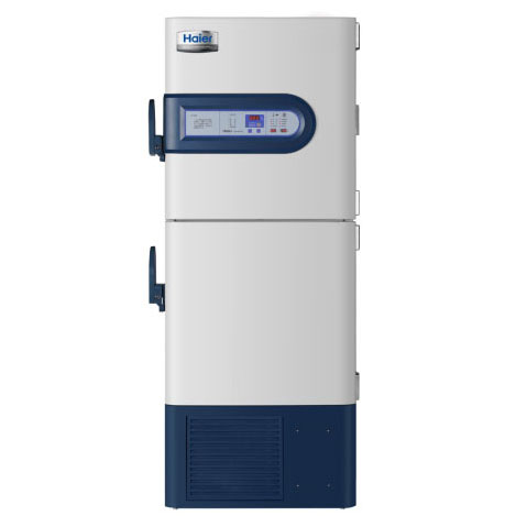 DW-86L490J -86℃超低溫保存箱