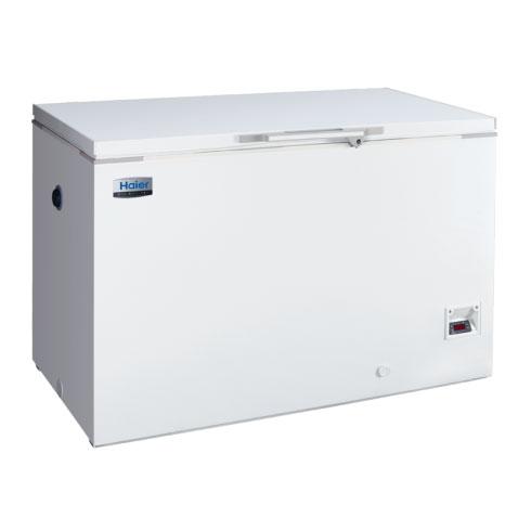 DW-40W255 -40℃低温保存箱