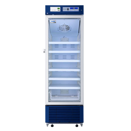 HYC-390 2-8℃医用冷藏箱
