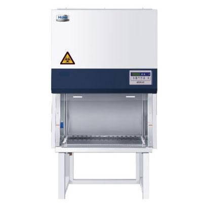 HR30-ⅡA2 生物安全柜