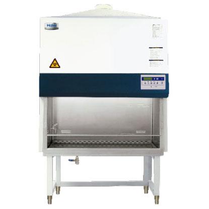 HR40-ⅡB2 生物安全柜