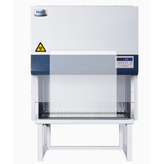 HR50-ⅡA2 生物安全柜