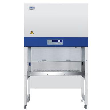 HR900-ⅡA2 生物安全柜