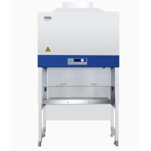 HR900-ⅡB2 生物安全柜