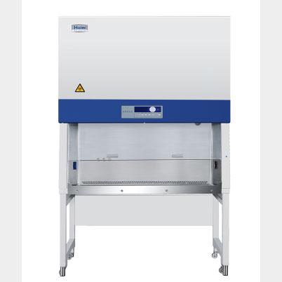 HR1200-ⅡA2 生物安全柜