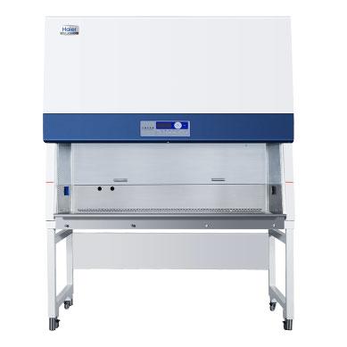 HR1500-ⅡA2 生物安全柜