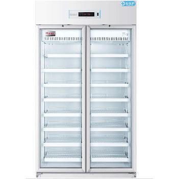 HYC-950L 药品阴凉箱