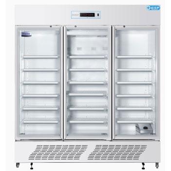 HYC-1050L 药品阴凉箱
