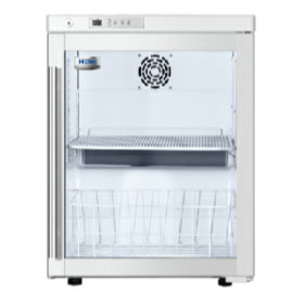 HYC-68A 2-8℃嵌入式医用冷藏箱