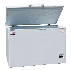 HBC-268 2-8℃疫苗保存箱