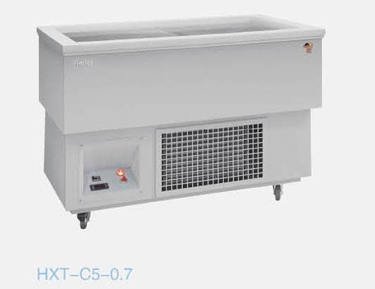 HXT-C5-0.7 血液低溫操作臺