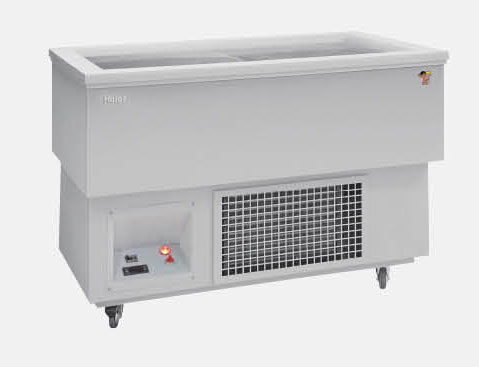 HXT-C5-1.3 血液低温操作台