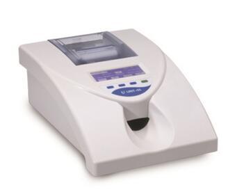 URIT-55 尿液分析仪