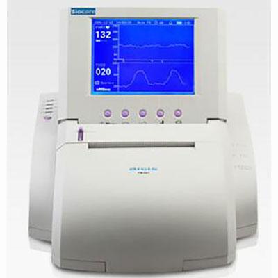 FM-801超声多普勒胎儿监护仪