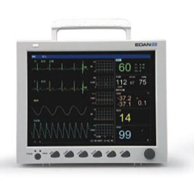 iM8B病人监护仪