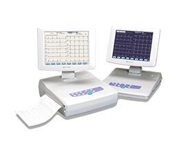 ECG-1500心电图仪