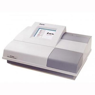 RT6000全自动酶标仪
