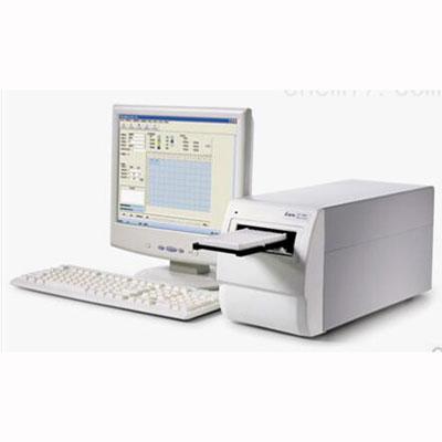 RT6500全自动酶标仪