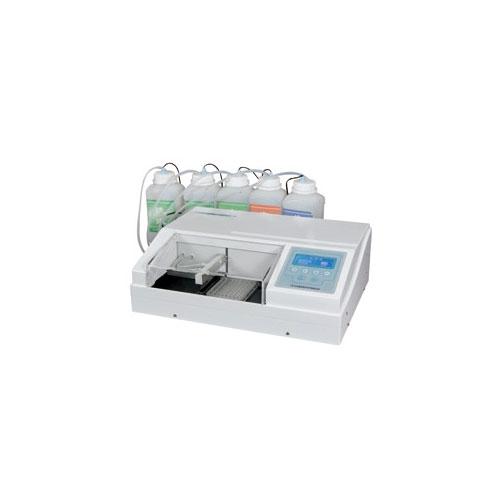DNX-9620洗板机