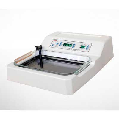 KD-PⅡ生物组织摊片机