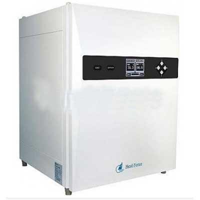 HF100二氧化碳培养箱