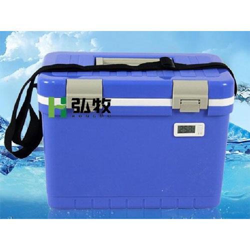 HMC017防疫冷藏箱