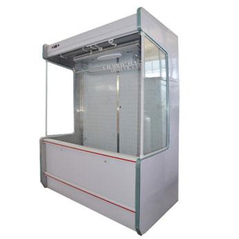LG-II型(1500*900*2200)血液低温滤白柜