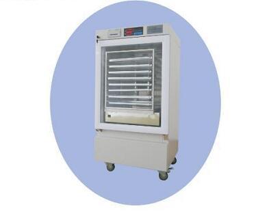 JXH-206型血小板恒温摆动保存箱