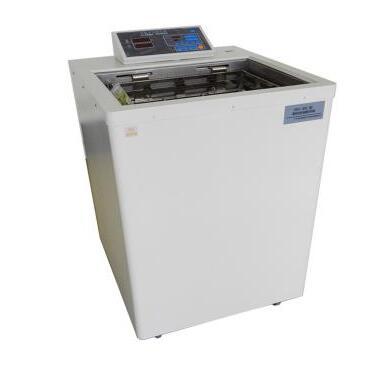JXH-301冰冻血浆解冻箱(循环水+摆动)