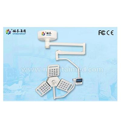 LED560(花瓣式)LED手术无影灯