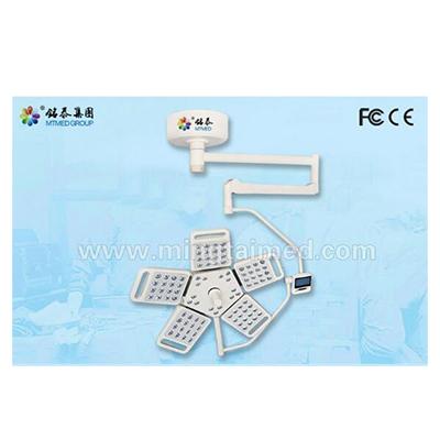 LED760(花瓣式)LED手术无影灯