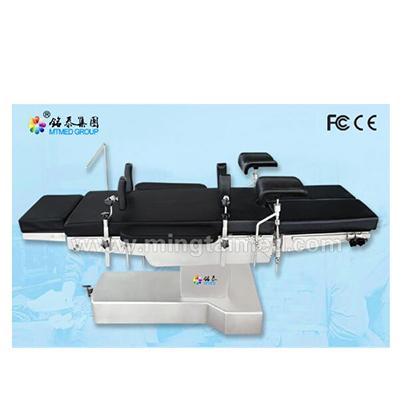 MT2200(基本配置)全科综合电动手术台