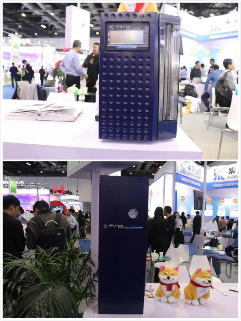 BCEIA 2019 Proton 展台精彩瞬间.jpg