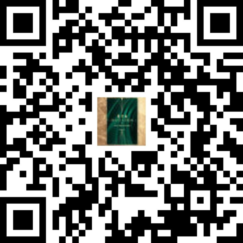 江西技术交流会开始报名! | 德国斯派克直读光谱仪冶金行业最新应用技术