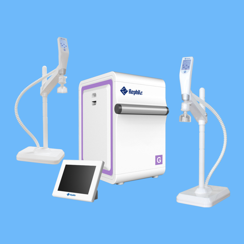 lab water system-water purification-ultrapure water-pure water-type 1 water-type 2 water-genie g-point of use-rephile.jpg