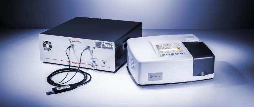 webinar|用拉曼光谱仪测量石墨烯
