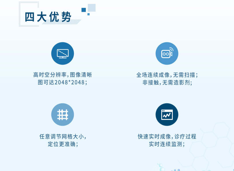 20200102-206755497.jpg