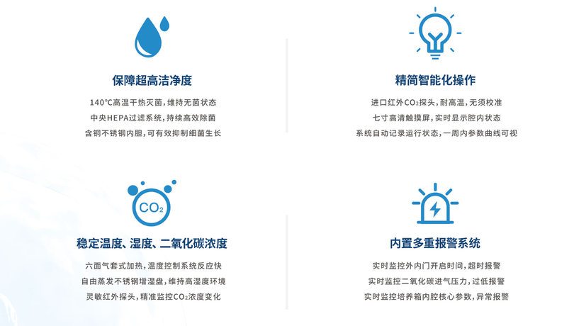 二氧化碳培养箱-产品彩页-V1.jpg