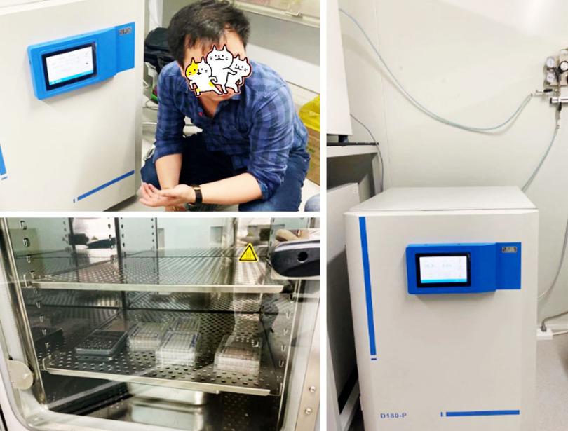 氣套式二氧化碳培養箱.jpg