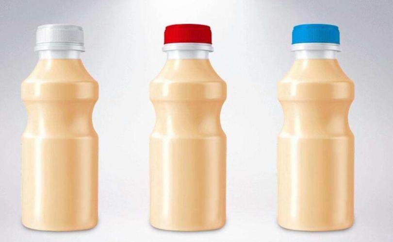 乳酸饮品瓶.jpg