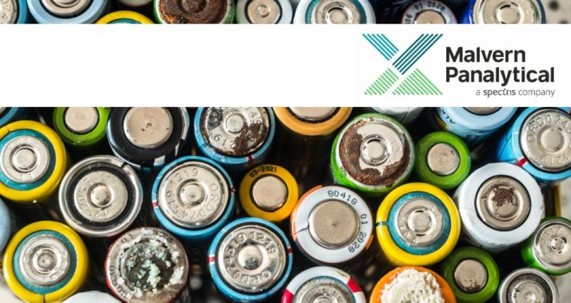 如何GX地回收废旧电池中的金属?