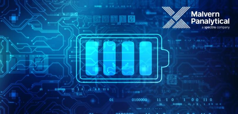 【电池行业ZT】如何确保电极材料的质量?