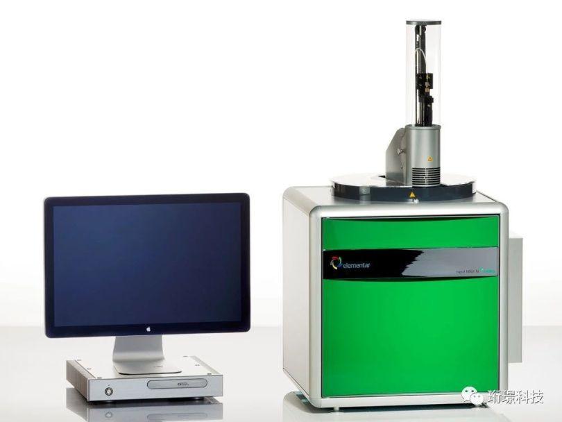 Elementar杜马斯定氮仪-蛋白质测定之选的未来(一)