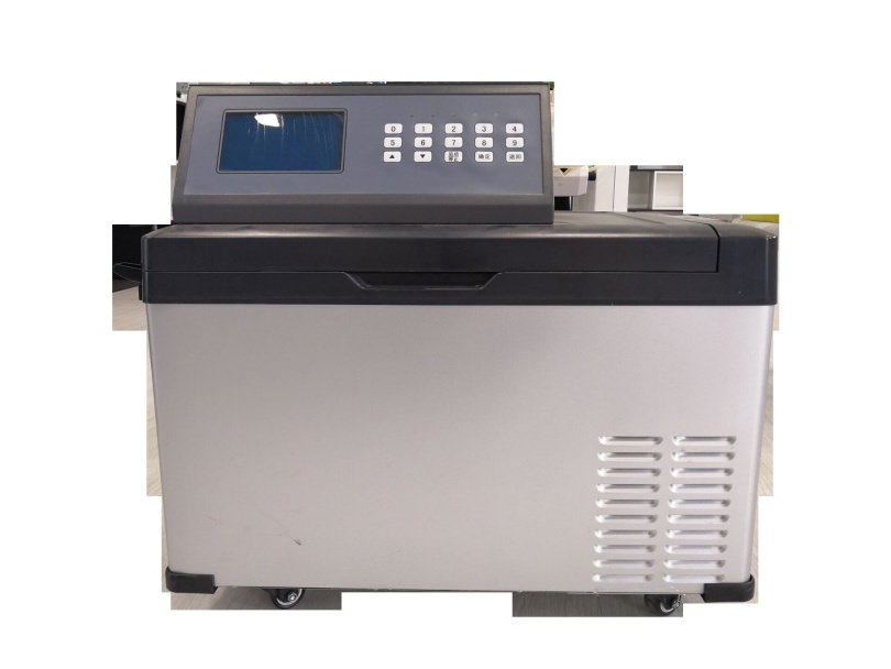 LB-8000D便携式水质采样器 (PNG).png