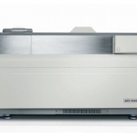 AB Sciex API 4000™ LC/MS/MS 系统