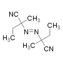 偶氮二异戊腈 98%
