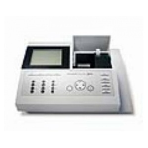 Pharo100 可见光型多功能水质分析仪