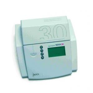NOVA30多参数水质分析仪